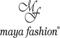 Maya Fashion Blog