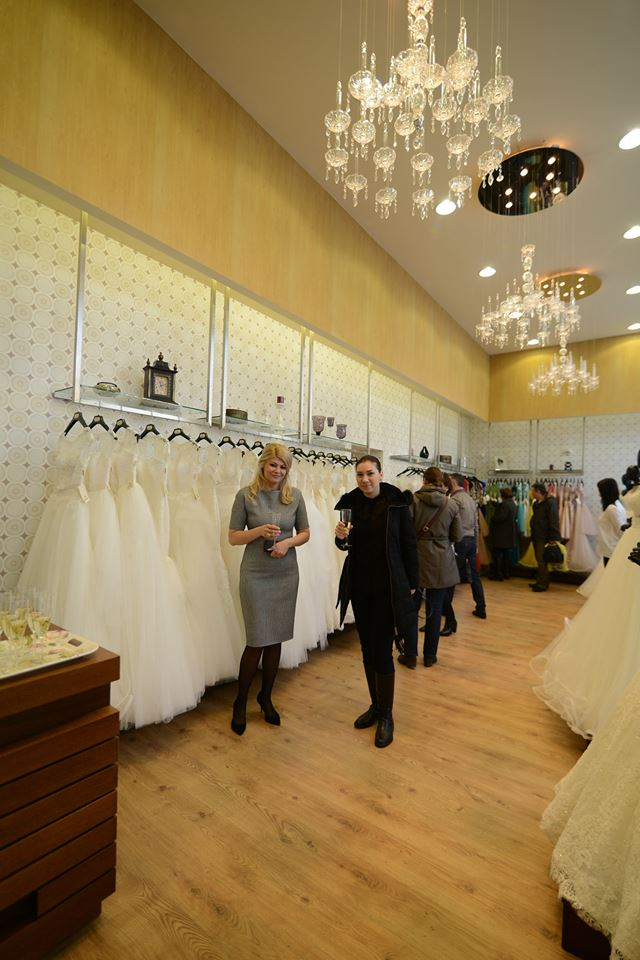 mayafashion_bucuresti_22