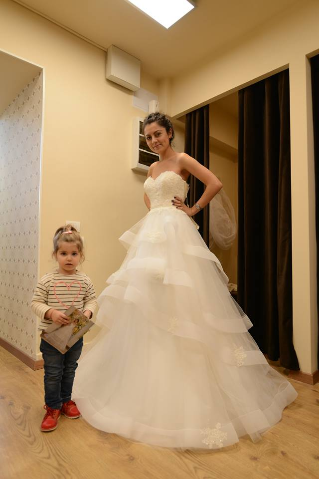 mayafashion_bucuresti_56