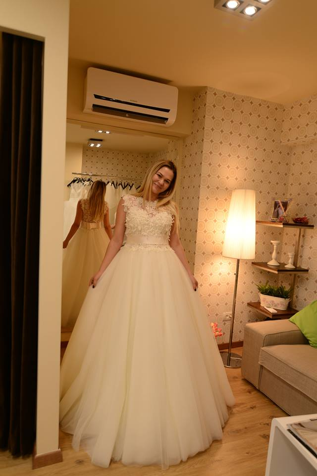mayafashion_bucuresti_59