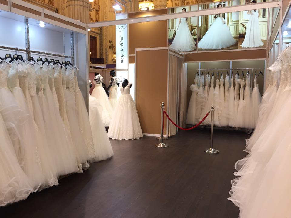 mayafashion-mariagefest-10
