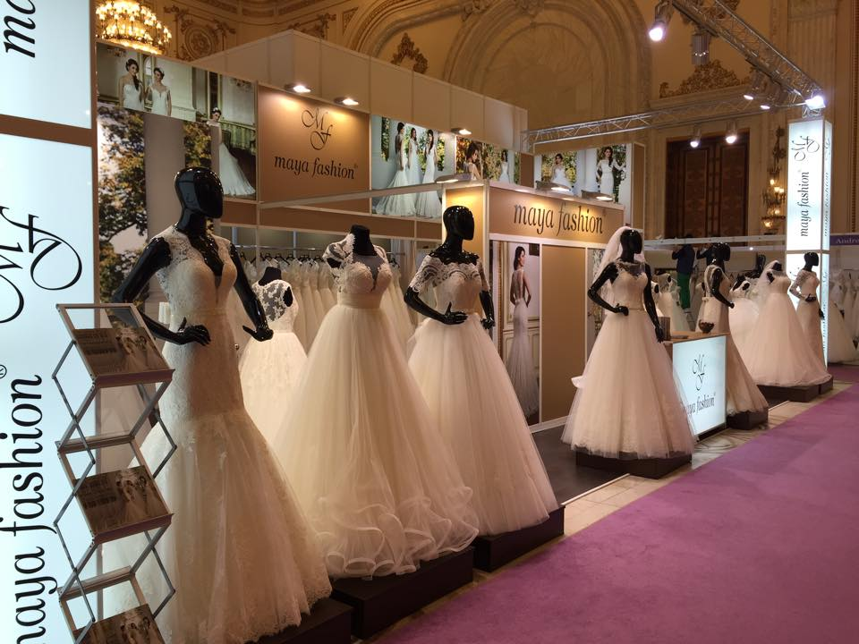 mayafashion-mariagefest-1