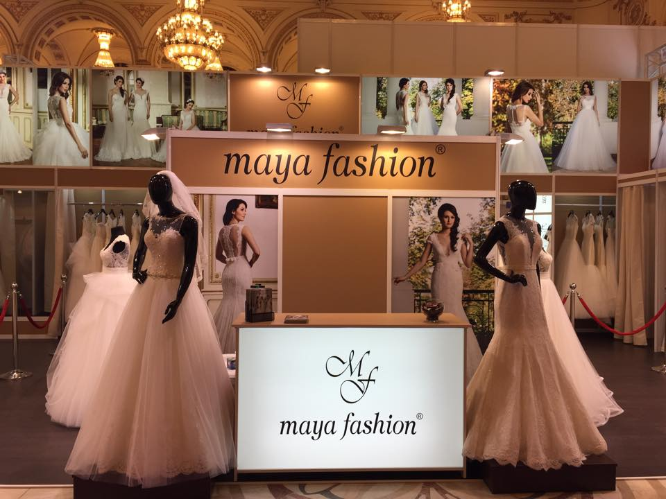 mayafashion-mariagefest-3