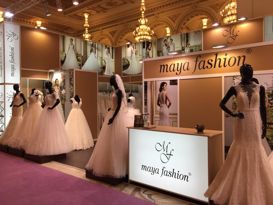 mayafashion-mariagefest-4
