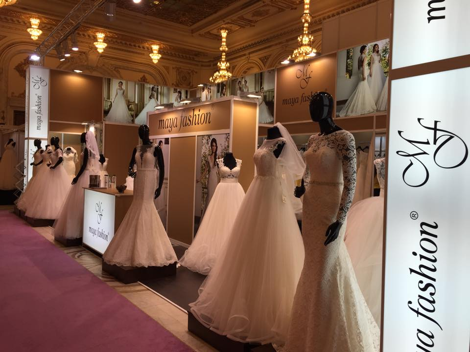 mayafashion-mariagefest-5