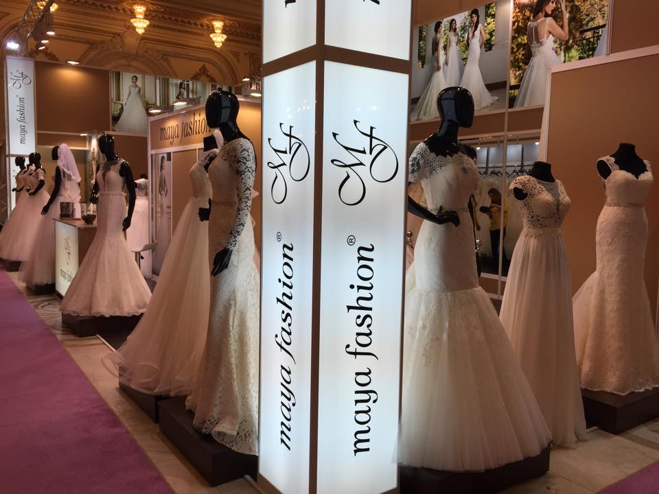 mayafashion-mariagefest-6