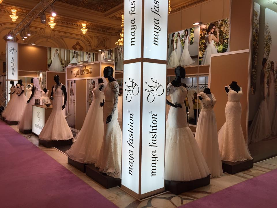 mayafashion-mariagefest-8