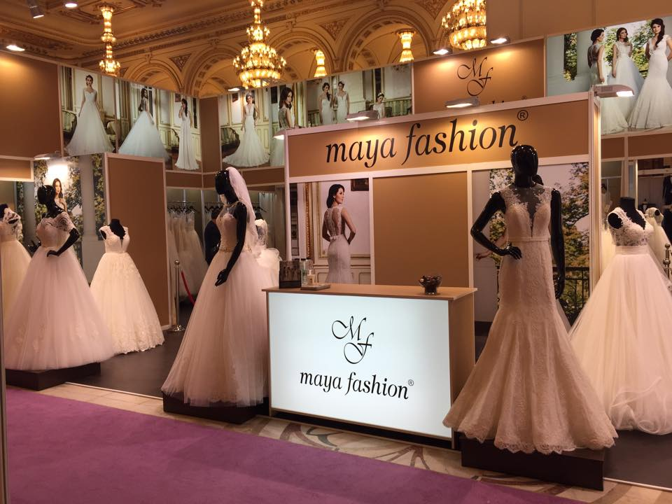 mayafashion-mariagefest-9