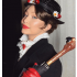 Gigi Hadid - Mary Poppins - Nunti 2019